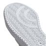 Szare Buty adidas Hoops Mid 2.0 K Jr F35796 zdjęcie 1
