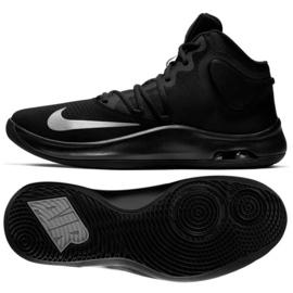 Buty Nike Air Versitile Iv Nbk M CJ6703 001 czarne 2