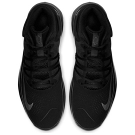 Buty Nike Air Versitile Iv Nbk M CJ6703 001 czarne 3