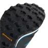 Buty adidas Terrex Skychaser Lt Gtx M F36107 zdjęcie 1