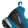 Buty adidas Terrex Skychaser Lt Gtx M F36107 zdjęcie 5