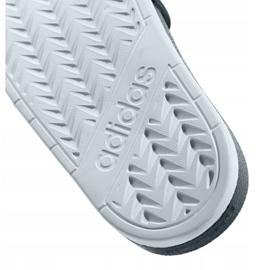 Klapki adidas Adilette Tnd M F35437 7