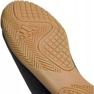 Buty piłkarskie adidas Nemeziz 19.4 In Jr EG3314 zdjęcie 5
