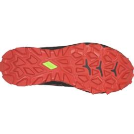 Buty biegowe Asics Gel-FujiTrabuco 7 M G-TX M 1011A209-600 czerwone 3