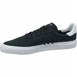 Buty adidas 3MC M B22706 czarne 1