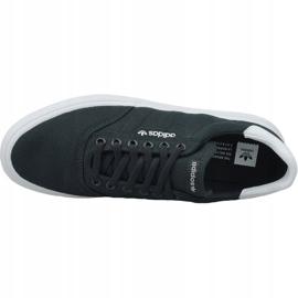 Buty adidas 3MC M B22706 czarne 2