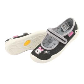 Befado obuwie dziecięce 114X353 4