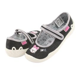 Befado obuwie dziecięce 114X353 3