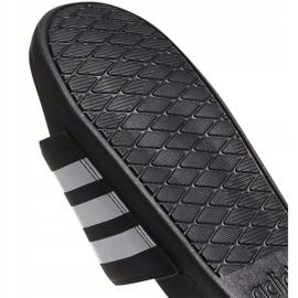 Klapki adidas Adilette Comfort M AP9971 czarne 4