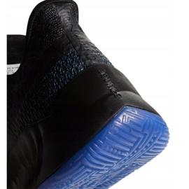 Buty adidas Harden B/E X M F97250 czarne czarne 10