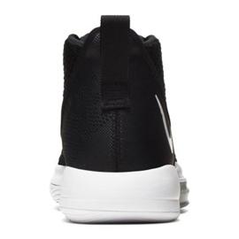 Buty Nike Zoom Rize M BQ5468-001 czarne czarne 2