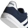 Buty adidas Daily 2.0 M DB0271 granatowe 3