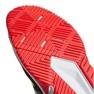 Buty adidas Essence 406 M BD7406 czarne czarny, wielokolorowy 3