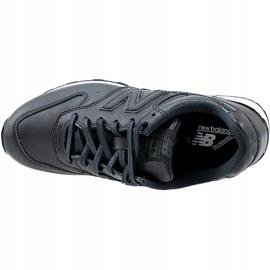 Buty New Balance W WR996JV czarne 2