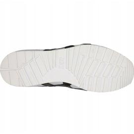 Buty Asics Gel-Movimentum W 1192A002-100 białe 3
