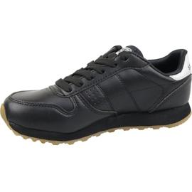 Buty Skechers Og 85 Old School Cool W 699-BLK czarne 1