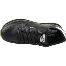 Buty Skechers Og 85 Old School Cool W 699-BLK czarne 2