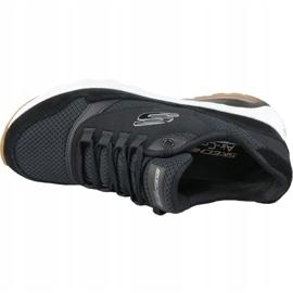Buty Skechers Skech-Air Extreme W 12922-BLK czarne 2