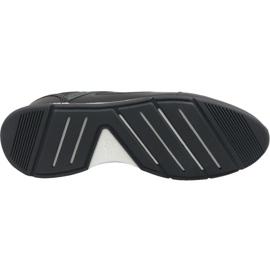 Buty Lacoste Menerva Sport 119 1 M 737CMA0063237 czarne 3