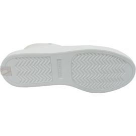 Buty Skechers Side Street Core-Set Hi W 73581-WHT białe 3