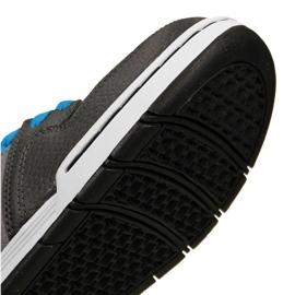 Buty Nike Sb Mogan Mid 2 Gs Jr 645025-054 wielokolorowe 2