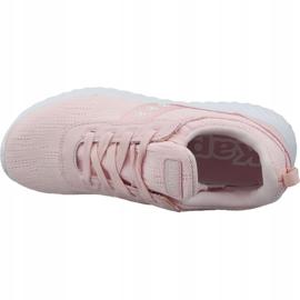 Buty Kappa Modus Ii W 242749-2121 różowe 2
