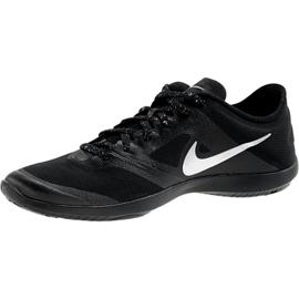 Buty Nike Studio Trainer 2 W 684897-010 czarne 1