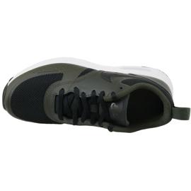 Buty Nike Air Max Vision Gs W 917857-001 zielone 2