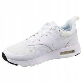 Buty Nike Air Max Vision Gs W 917857-100 białe 1