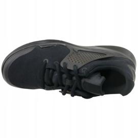 Buty Nike Arrowz Gs W 904232-004 czarne 2
