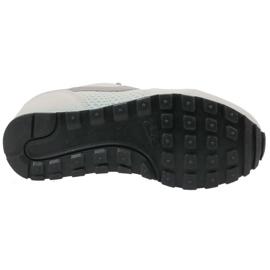 Buty Nike Md Runner 2 W 749869-101 szare 3