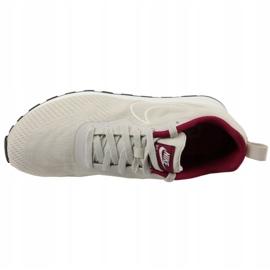 Buty Nike Md Runner 2 Eng Mesh W 916797-100 białe 2