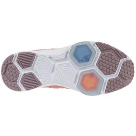 Buty Nike Air Zoom Condition Trainer Bionic W 917715-600 różowe 3