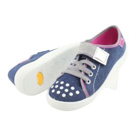 Befado obuwie dziecięce 251Y109 6