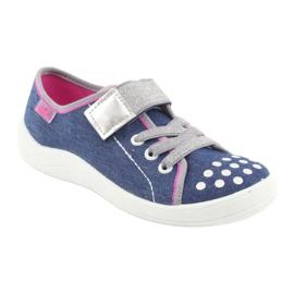 Befado obuwie dziecięce 251Y109 2