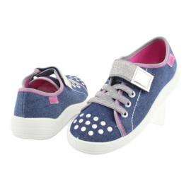 Befado obuwie dziecięce 251Y109 5