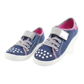 Befado obuwie dziecięce 251Y109 4