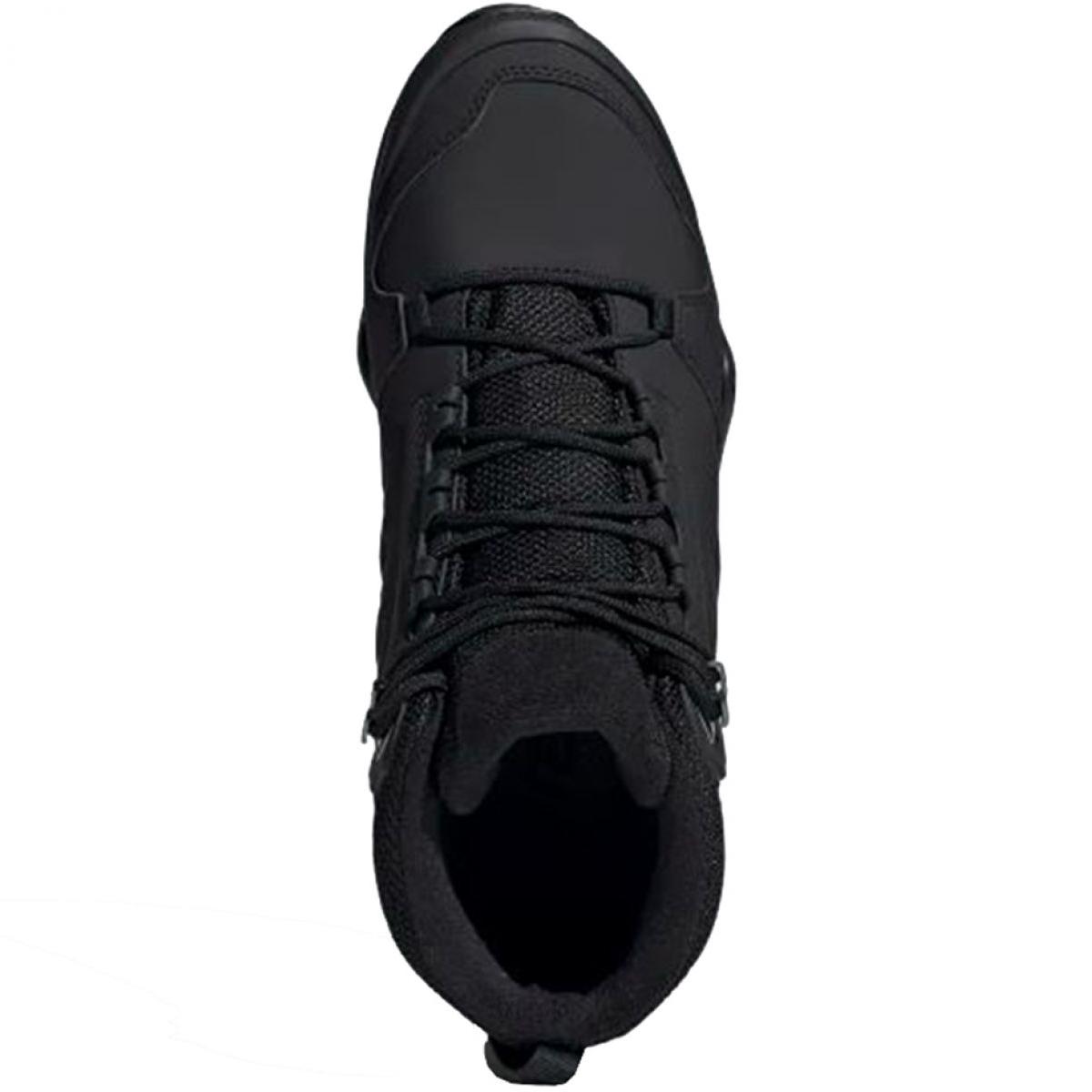 adidas Terrex AX3 Beta Mid G26524