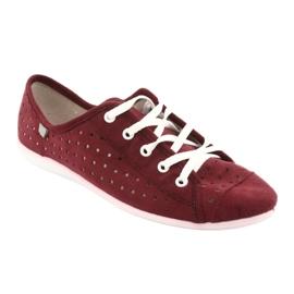 Befado obuwie młodzieżowe 310Q010 2