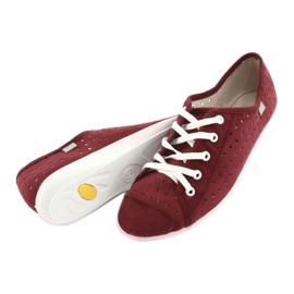Befado obuwie młodzieżowe 310Q010 5
