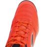 Buty halowe Joma Dribling 908 In Sala Indoor M pomarańczowe pomarańczowy 3