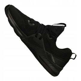 Buty Nike Zoom Train Command M 922478-004 czarne 1