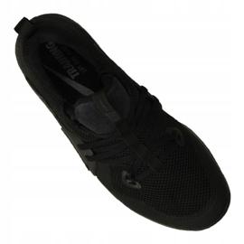 Buty Nike Zoom Train Command M 922478-004 czarne 3