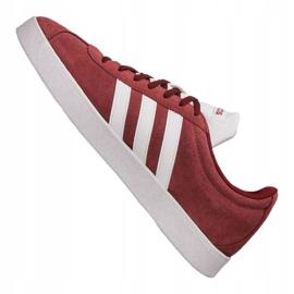Buty adidas Vl Court 2.0 M DA9855 wielokolorowe 4
