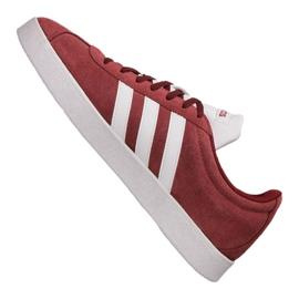 Buty adidas Vl Court 2.0 M DA9855 wielokolorowe 5