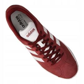 Buty adidas Vl Court 2.0 M DA9855 wielokolorowe 7