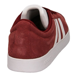 Buty adidas Vl Court 2.0 M DA9855 wielokolorowe 11