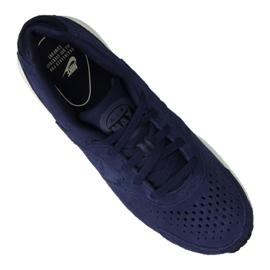 Buty Nike Air Max Guile Prime M 916770-400 granatowe 1
