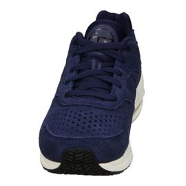 Buty Nike Air Max Guile Prime M 916770-400 granatowe 5