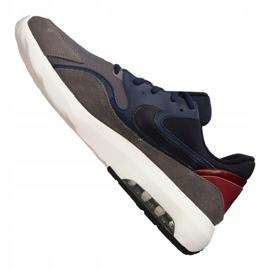 Buty Nike Air Max Nostalgic M 916781-003 1